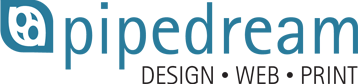 Pipedream Design Ltd